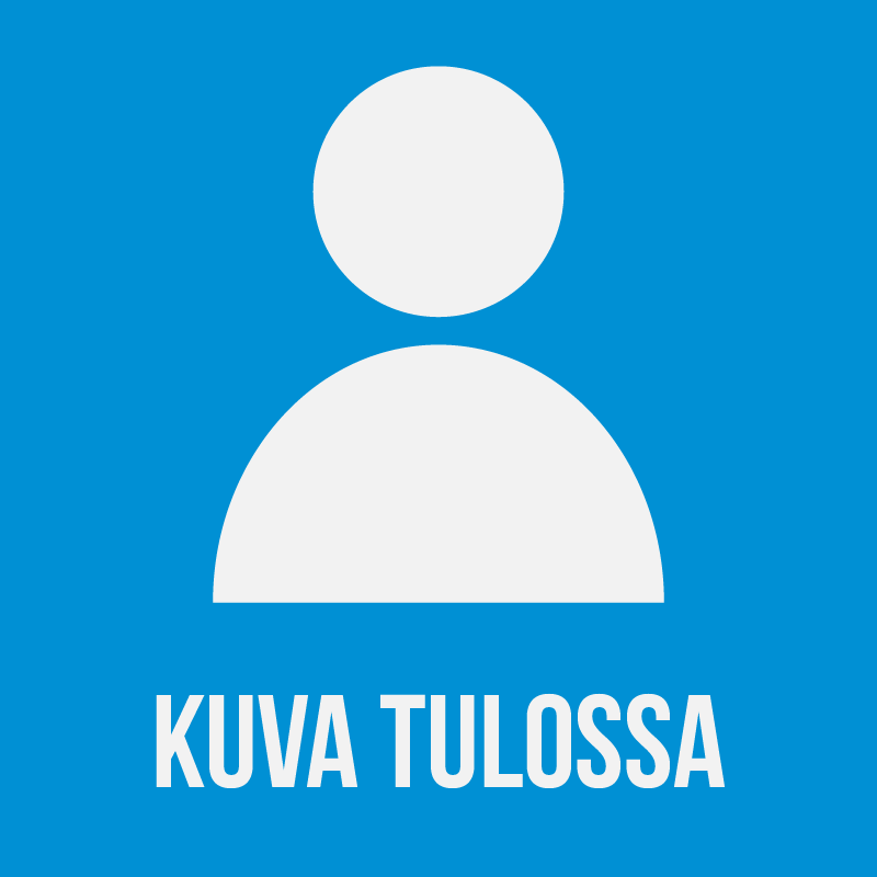 Kuva_tulossa